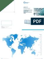 Ficha Tecnica Industrial y Manual