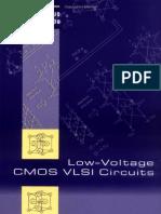 0471321052 Circuits