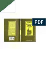Pages From Minuchin, Salvador - Calidoscopio Familiar