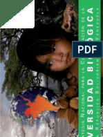 ENCDB_2010-2020