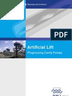 PCMArtificialLift_1064