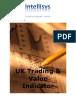 uk trading & value indicator 20120125