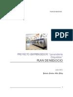 Plan Negocio Preinc 2 446