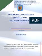 Ord.712 . 2005 pregatirea salariatilor