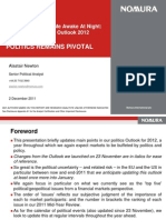 74884996-Nomura-Issues-Outlook-2012-120211