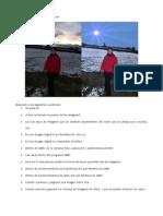 simulacro teorico practico