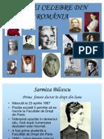 Www.nicepps.ro_9724_Femei Celebre Din Romania