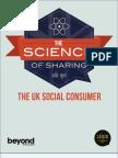 Science of Sharing Uk