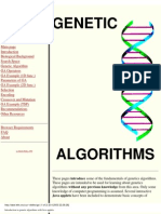 ga_pdf