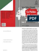 Co Polska dała światu - Tom 2