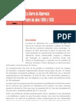 Albarracín entre_1900_1936_pedro_saz