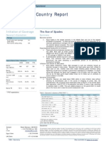 KSA Country Report-Oct[1].07