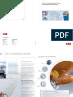 ABB Propulsion
