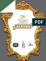 Brochure.pdf Alppen