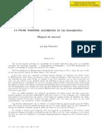 Publication 4252