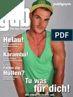 gab_2012-02