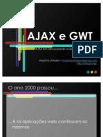 googlewebtoolkit-100126203248-phpapp02