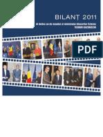 bilant_2011_tb