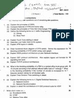 D11TE6-EXTC