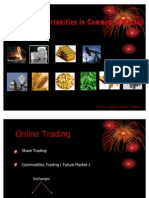 IIL Commodities (1)