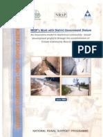 Jhelum Main Report Text
