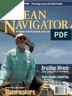 Ocean Navigator 179 2009.07-08