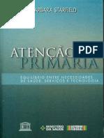 atencao_primaria_p1
