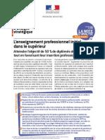 2012-01-24-Enseignementsuperieurpro-NA260