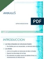 12-ARBOLES(1)