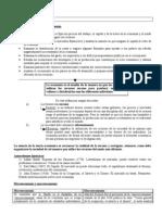 resumen economia (1)