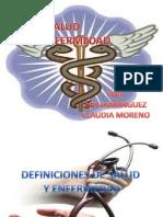 salud enfermedad epi 1