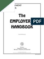 Acc 1152 Dol224 Handbook
