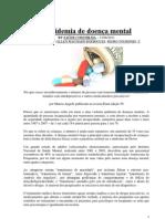 Revista Piauí