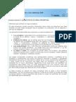 Intro Sistemas ERP-C1-Mapa Conceptual