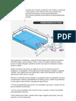 sistemas construtivos mais usados na construção de piscinas