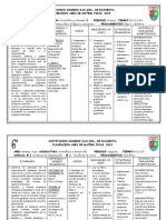 Plan General de as 2010 (1)