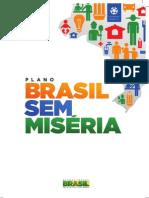 Caderno Brasil Sem Miseria