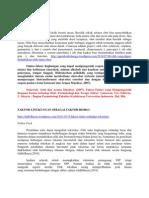 Faktor Lingkungan Sebagai Faktor Risiko_refi'09 (93)