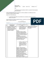 200811241613290.Planificacion_Estudi
