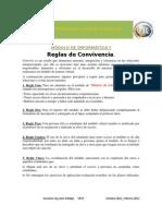 Reglas_de_Convivencia (4)