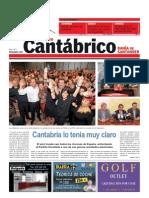 NC - Bahia de Santander - Noviembre 2011