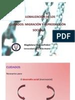 Presentación_Magdalena Díaz