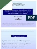Rogero_Deusto_12
