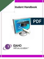 2011-2012 MS Handbook