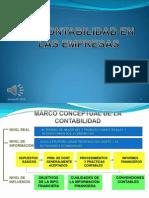 diapositivas _informa_conta