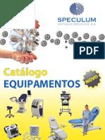 Catalogo Equip Novo SITE_completo