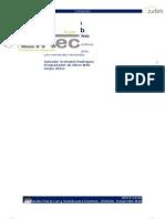 Cotización Portal WEb Sonido