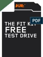 fitkit_testdrive