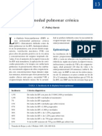 13-Enfermedad_pulmonar_cronica