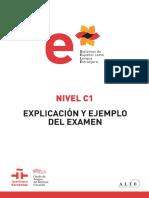 modelo_examen_c1_1